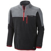 Men's Crosslight™ 1/2 Zip