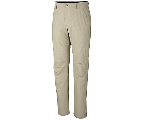 photo: Columbia Cool Creek II Stretch Pant hiking pant