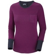 Women's Stripeline™ II Long Sleeve Shirt - Extended Size