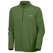Men's Heat 360™ II 1/2 Zip - Big