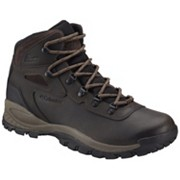 Men's Newton Ridge™ Plus - Wide