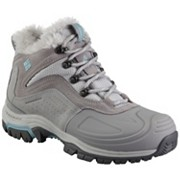 Women's Silcox Six™ Omni-Heat® Boot