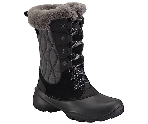 Columbia Women's Women's Snow Canyon™ Omni-Heat®