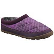 Women's Packed Out™ Omni-Heat®
