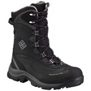 Women's Bugaboot™ Plus II XTM Omni-Heat®
