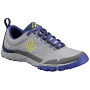 Women's Flightfoot™ Shoe
