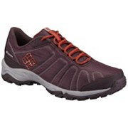 Women's Firecamp™ Trail Shoe