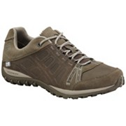Women's Yama™ II Leather OutDry