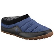 Men's Packed Out™ Omni-Heat® Slipper