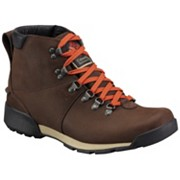 Men's Original™ Alpine Leather Boot