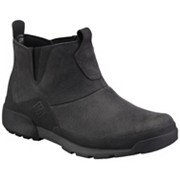 Men's Original™ Woodshed Omni-Heat Slip On Boot