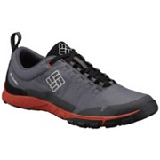 Men's Flightfoot™ Shoe