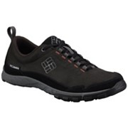 Men's Flightfoot™ Leather Shoe