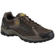 Men's Trailhawk™ Shoe
