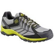 Men's Trailhawk™ OutDry Shoe