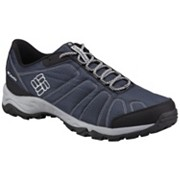 Men's Firecamp™ Trail Shoe