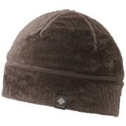 Women's Pearl Plush Heat™ Hat