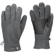 Men's Thermarator™ Glove