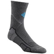 Performance Lightweight Trail Running Quarter Sock
