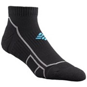 Women's  Performance Midweight Trail Running Low Cut Sock