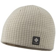Urbanization Mix™ Beanie