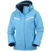 Powder Dash™ Jacket