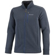 Terpin Point™ Full Zip
