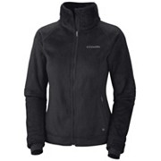 Women's Pearl Plush™ II Fleece - Extended Size