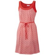 Women's Key Haven™ Dress