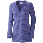 Women's PFG Reel Beauty™ Long Sleeve V-Neck