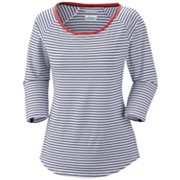 Women's Reel Beauty™ 3/4 Sleeve Shirt