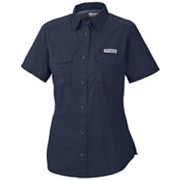 Women's Bonehead™ Short Sleeve Shirt