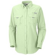 Women's Bahama™ Long Sleeve Shirt
