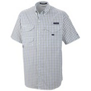 Men's Super Bonehead Classic™ Short Sleeve Shirt - Tall