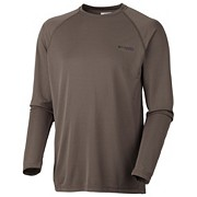 Men's Terminal Shot™ Long Sleeve Tee
