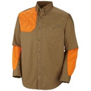 Men's Full Flush™ LS Shirt