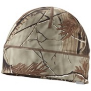 Camo Powder Summit™ Beanie