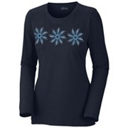 Women's Tilia™ Long Sleeve Tee