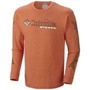 Men's PFG Wild for Hunting™ Long Sleeve Tee