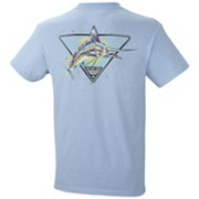 Men's PFG Fish til the End™ Short Sleeve Tee