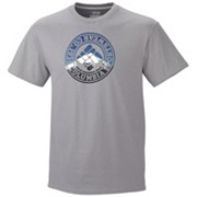 Men's CSC Tried and True™ Short Sleeve Tee - Big