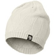 Women's Unshackled™ Beanie