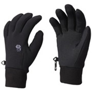 Women's Heavyweight Power Stretch™ Glove