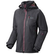 Women's Snowtastic™ 3L Jacket
