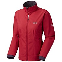 Women's Callisto™ II Jacket