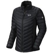 Women's Nitrous™ Hybrid Jacket