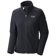 Women's Mountain Monkey Tech™ Jacket