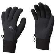 Women's Stimulus™ Glove