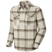 Men's Carruthers™ Long Sleeve Shirt