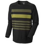 Men's Merino Knit™ Stripe Sweater